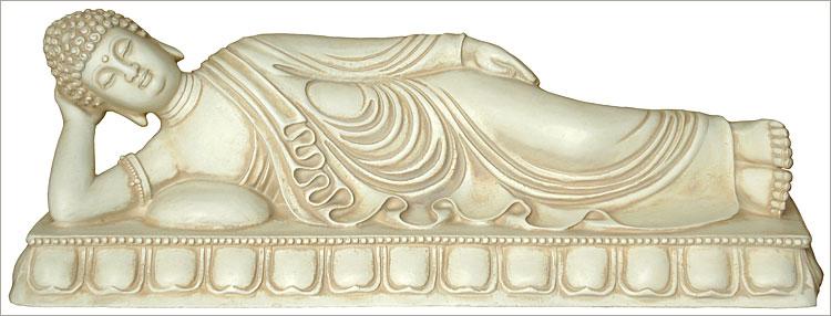 Reclining Buddha Buddha Buddha statues bronze buddhas buddha sculptures.  sc 1 st  Ancient Treasures & Reclining Buddha Buddha Buddha statues bronze buddhas buddha ... islam-shia.org